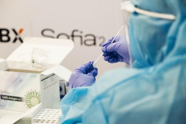 U posljednja 24 sata u Hrvatskoj zabilježena su 43 nova slučaja koronavirusom