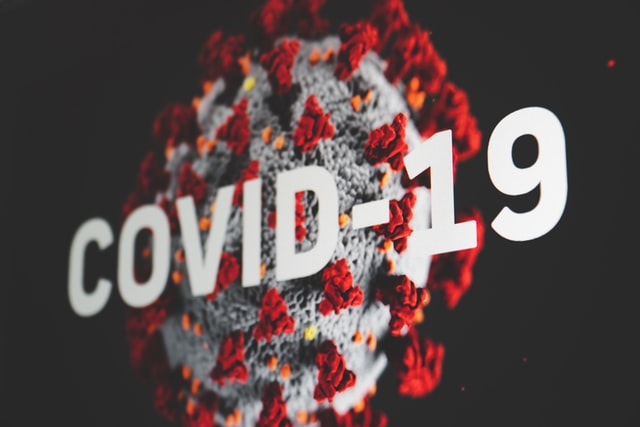 U Brodsko-posavskoj županiji danas jedan novi slučaj zaraze koronavirusom