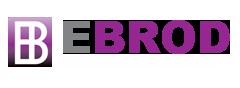 Sb portal - EBROD.net